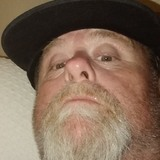 Bobharris from Clearfield | Man | 52 years old | Aries
