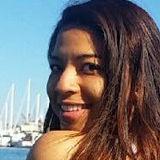 Jalisaj from Murrieta | Woman | 25 years old | Capricorn