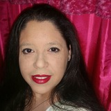 Nerdybutfunnurse from Harrisburg | Woman | 43 years old | Pisces