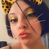 Maya from Dagenham | Woman | 26 years old | Virgo