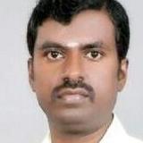 Prabu from Chennai   Man   33 years old   Aries