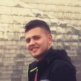 Victor from Santander | Man | 26 years old | Gemini