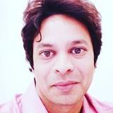 Rahul from Ratlam | Man | 28 years old | Aquarius