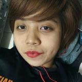 Fyzapeja from Johor Bahru   Woman   25 years old   Taurus