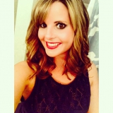 Jenn from Anniston | Woman | 32 years old | Aries