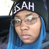 Bunny from Clarksville | Woman | 24 years old | Aquarius