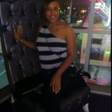 Kay from West Covina | Woman | 51 years old | Aquarius