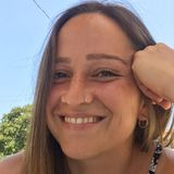 Napim from Fuerstenfeldbruck | Woman | 31 years old | Libra