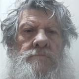 Collarmaster2M from Grand Prairie | Man | 75 years old | Virgo