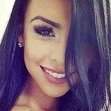 Jazzy from El Paso | Woman | 25 years old | Sagittarius