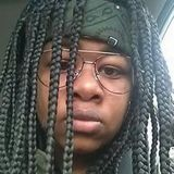Yazzypha from Monroe | Woman | 26 years old | Scorpio