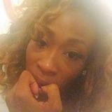 Reek from Gastonia | Woman | 35 years old | Gemini