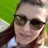 Fila from Osnabruck | Woman | 31 years old | Leo