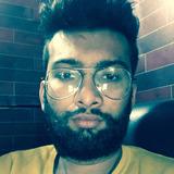 Rajat from Sirsa | Man | 27 years old | Aquarius