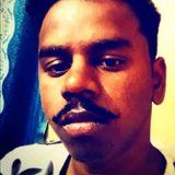 Aadi from Noamundi | Man | 23 years old | Aries