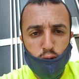 Tahismigq6 from La Laguna | Man | 27 years old | Scorpio