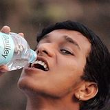Shubham from Nipani | Man | 26 years old | Cancer