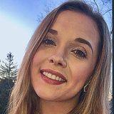 Women Seeking Men in Heyburn, Idaho #2