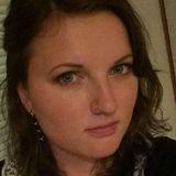Natalie from Bellingham | Woman | 25 years old | Virgo