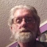 Mockwalt18 from Riverdale   Man   63 years old   Aquarius