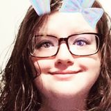 Cassie from Council Bluffs | Woman | 25 years old | Leo