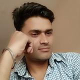Sonu from Siwan | Man | 30 years old | Scorpio