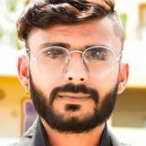 Jeet from Dhar | Man | 27 years old | Sagittarius