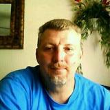 Bama from Wausau | Man | 56 years old | Libra