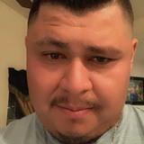 Joealexanderhd from Humble | Man | 30 years old | Taurus