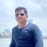 Asif from Hubli | Man | 30 years old | Aries