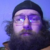 Jmyer from Milladore   Man   31 years old   Gemini