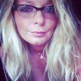 Leona from North Charleston   Woman   28 years old   Taurus