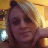 Nicolelovesu from Goldsboro | Woman | 22 years old | Cancer