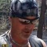 Srchn4By from Wisconsin Rapids | Man | 50 years old | Virgo
