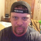 Chuck from Eminence   Man   45 years old   Pisces