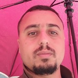 Mohamed from Pamplona | Man | 32 years old | Aries