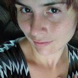 Sam from Buna | Woman | 29 years old | Gemini