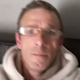 Jc from Saint-Quentin | Man | 45 years old | Aquarius