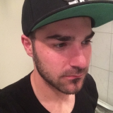 Dom from Ratingen | Man | 32 years old | Aquarius