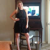 Lacey from West University Place | Woman | 36 years old | Leo