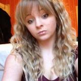 Kayleighkayleigh from Torquay | Woman | 27 years old | Virgo