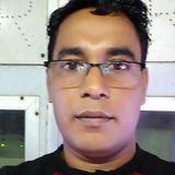 Divya from Amalner | Man | 40 years old | Sagittarius