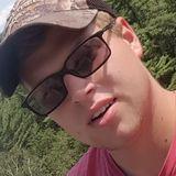John from Slinger | Man | 23 years old | Cancer