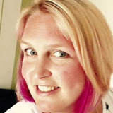 Gemz from Taunton | Woman | 38 years old | Aries