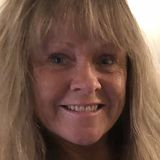 Kathy from Tweed Heads | Woman | 58 years old | Taurus