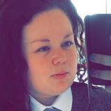 Nicole from Dumbarton | Woman | 28 years old | Taurus