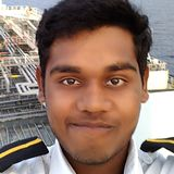 Zian from Chabua | Man | 23 years old | Gemini