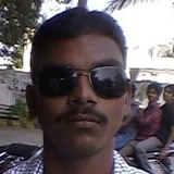 Ravi from Nirmal   Man   30 years old   Cancer