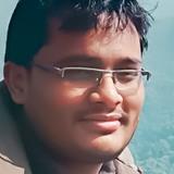 Raj from Mumbai | Man | 24 years old | Pisces