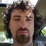 Jstewart from Yakima   Man   32 years old   Scorpio